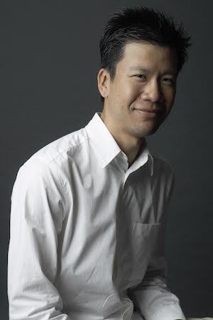 Daven Wu