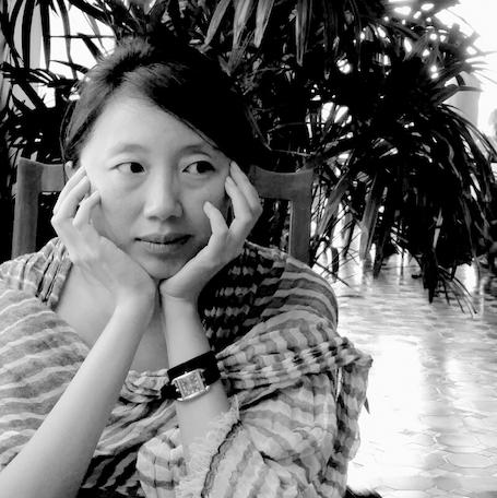 Koh Yuen Lin