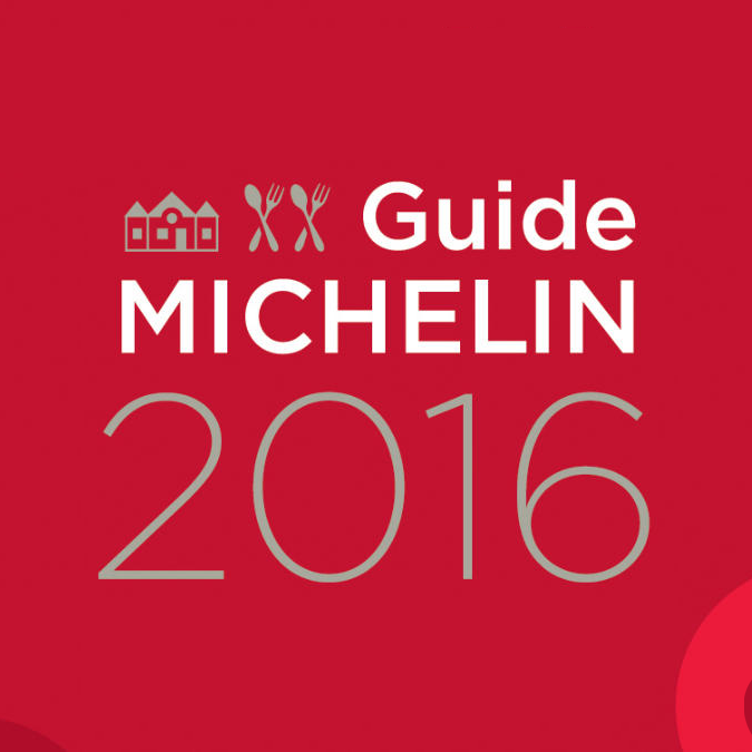 Michelin Guide Digital-Singapore