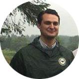 https://robert-parker-michelin-sg-prod.s3.amazonaws.com/media/image/2016/08/17/8794705e74014eb49e78a545e5f4ba15_ben+blackmore+profile.jpg