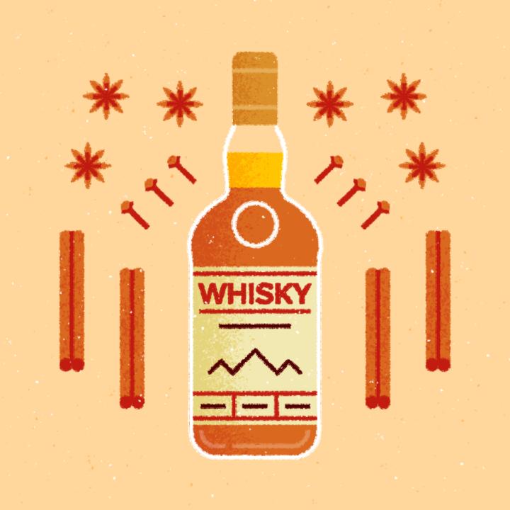https://robert-parker-michelin-sg-prod.s3.amazonaws.com/media/image/2017/04/10/0bbff524e35f4e4ea8f64ec2eefa1165_Whisky.png