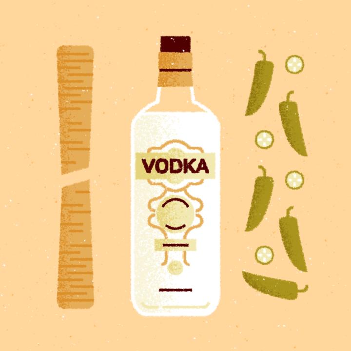 https://robert-parker-michelin-sg-prod.s3.amazonaws.com/media/image/2017/04/10/6ca90be3c09540d89c013b771e3350d7_Vodka.png