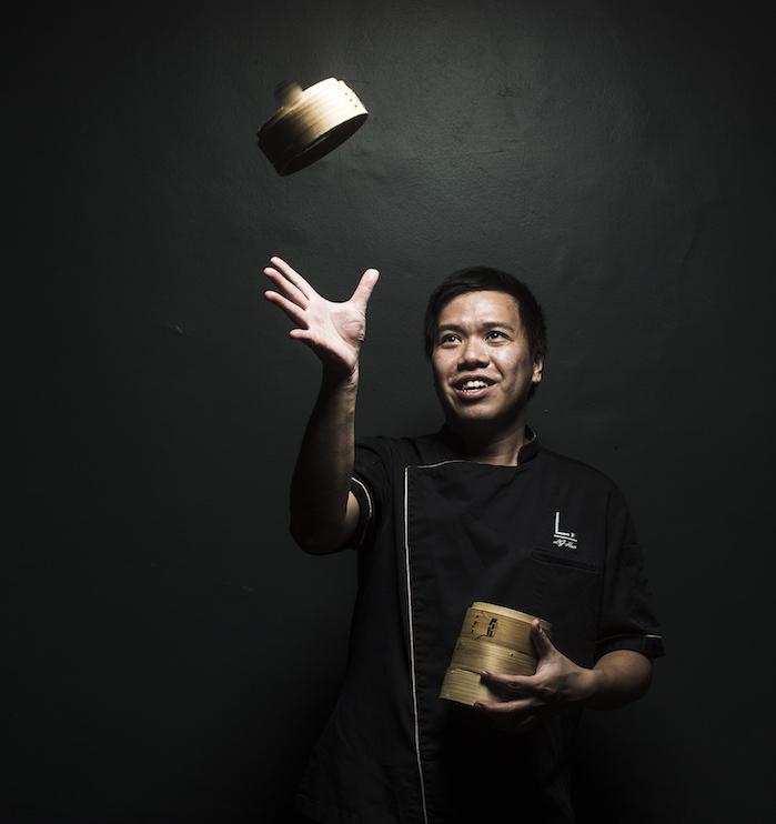 https://robert-parker-michelin-sg-prod.s3.amazonaws.com/media/image/2017/09/08/e2348975b3eb40e5b1b6772b881146a2_Chef+Han+Li+Guang_3_Credit+John+Heng.jpg