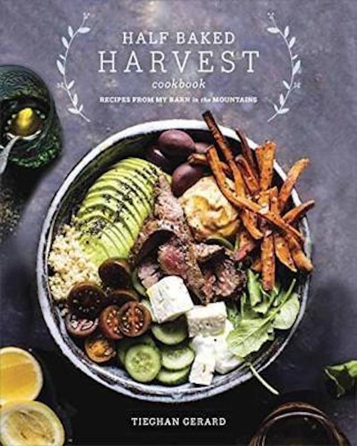 https://robert-parker-michelin-sg-prod.s3.amazonaws.com/media/image/2017/10/30/ed3d3062c713425ba4cf536d97f12459_Half+baked+harvest.jpg
