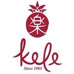 KELE Singapore Logo