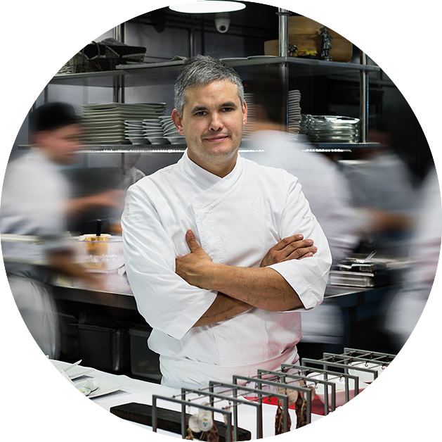 https://robert-parker-michelin-sg-prod.s3.amazonaws.com/media/image/2018/03/14/737615b97e4a43e68c496aaf02c061eb_Chef+Nandu+Jubany_Can+Jubany+%26+FOC+Group.png